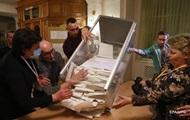"""На виборах до Верховної Ради нарахували 13 """"аномальних"""" округів"""
