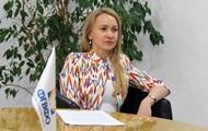 В Украине ликвидируют 83 банка до конца 2020 года
