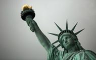 Не для бедных. США ужесточили получение грин-карт