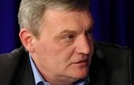 Юрия Грымчака задержали на взятке в $1,1 миллиона