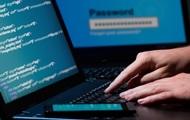 Эксперты нашли способ взломать любой компьютер на Windows