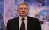 Грымчак за взятки влиял на судей - ГПУ