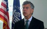 США заинтересовала идея Зеленского по переговорам