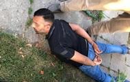 З України втік британець, затриманий за контрабанду 400 кг кокаїну