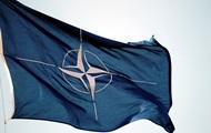 Итоги 15.08: Членство в НАТО, дело против Луценко