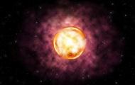 Астрономы обнаружили необычно умирающие сверхновые