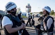 Кількість порушень перемир'я на Донбасі зменшилася - ОБСЄ