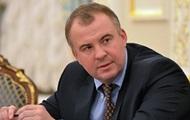 В декларации Гладковского нашли нарушения – НАПК