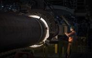 Газпром: Nord Stream-2 построен почти на две трети