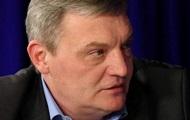Грымчак впервые прокомментировал обвинение