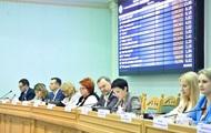 ЦИК объявила последнего победителя выборов в Раду