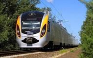 Поляки просят возобновить рейсы украинского поезда
