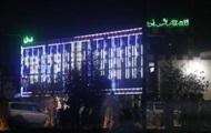 У Кабулі на весіллі прогримів вибух