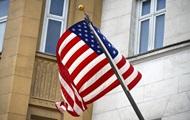 США схвалили підписання угоди в Судані