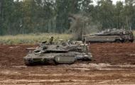 Військові Ізраїлю вбили кількох палестинців - ЗМІ