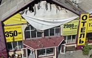 Підсумки 17.08: Пожежа в Одесі, справа Гримчака