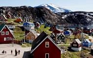 Советник Трампа подтвердил планы о покупке Гренландии