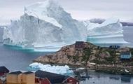 Підсумки 18.08: Інтерес до Гренландії, акції в Гонконзі