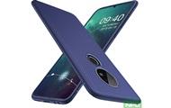 В Сети показали новый супертонкий смартфон Nokia