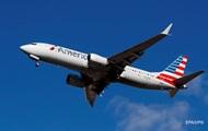 Авиакомпании продают билеты на запрещенные Boeing 737 Max – СМИ