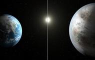 В Млечном Пути предположили наличие миллиардов планет земного типа