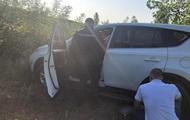 По пути из Броваров в Киев пропали две женщины