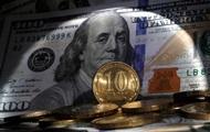 Доллар в России достиг максимума за полгода