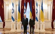 Підсумки 19.08: Нетаньяху в Києві, газ з Румунії