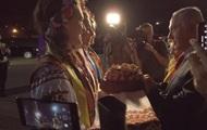 Нетаньяху о скандале с хлебом: Похоже, мы изобрели способ привлечь внимание