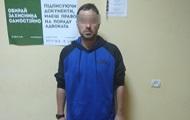 В Чернобыльской зоне задержали сталкера из США