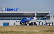 Аэропорт Кишинева приобрел представитель семейства Ротшильдов
