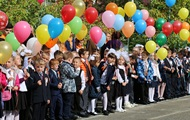 Детям без прививок запрещено посещать школу