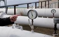 В Украине оценили экономию на потреблении газа