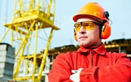 Названы самые высокооплачиваемые рабочие профессии Украины