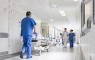 В Испании зафиксировали смерть от опасной инфекции