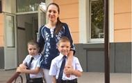 Стала известна причина гибели матери и ее детей в Скадовске