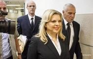Підсумки 20.08: Скандал із Сарою і місця у ВР