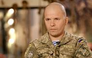 Призначено нового командувача Десантно-штурмових військ
