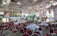 Число жертв взрыва в Кабуле достигло 80 человек