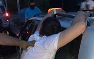 Убийство двух женщин под Киевом оказалось инсценировкой