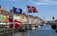 В Дании отреагировали на отсрочку визита Трампа из-за Гренландии