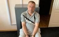 Создатель детского порно сбежал после внесения залога: его задержали