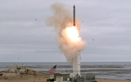 США запустили новую ракету. Мир на грани эскалации