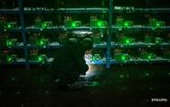 На Південноукраїнській АЕС майнили криптовалюту