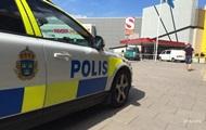 У Німеччині затримали українця за підозрою у вбивстві шведа