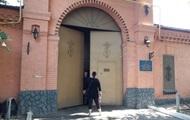 Из Одессы в Киев вывезли троих арестантов на обмен - правозащитники