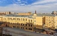 В Лефортово подтвердили прибытие пятерых украинских политзаключенных