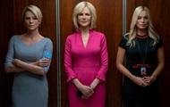 Вышел трейлер фильма о домогательствах в Fox News