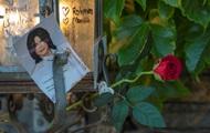 Бывший агент Майкла Джексона заявил о тайном завещании певца