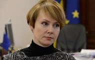 Вряд ли удастся удержать санкции против РФ - МИД